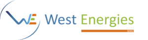 West Energies, projets locaux