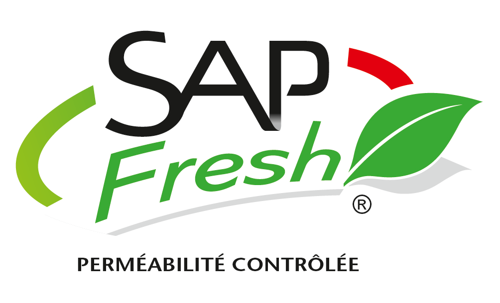 Logo, SAP Fresh